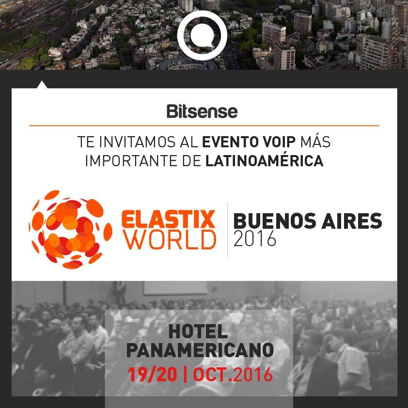 ELASTIX-01