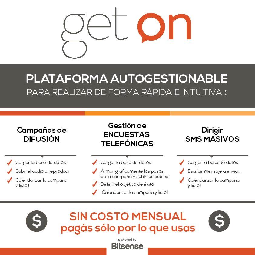 GetOn_Producto-01